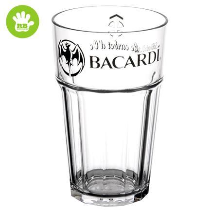 Bacardi_glas_030