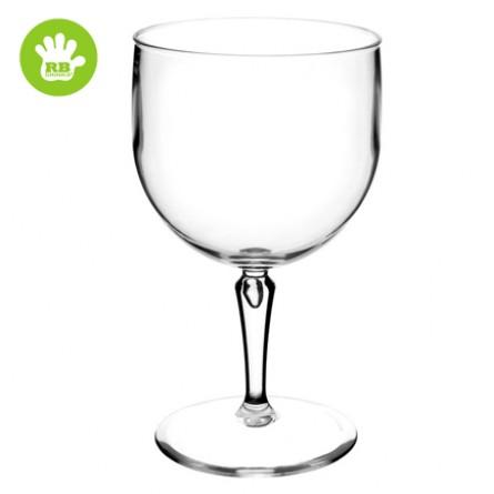 Okrossbart Cocktailglas Gin 60 cl