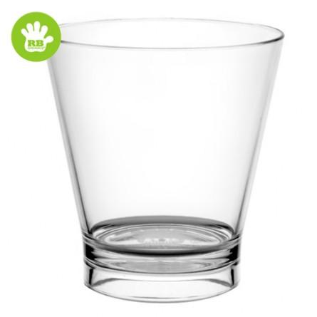 Okrossbart Cocktailglas 30 cl