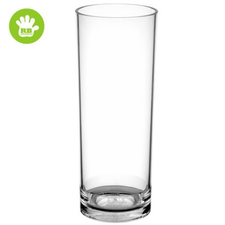 Okrossbart Longdrink glas 30 cl