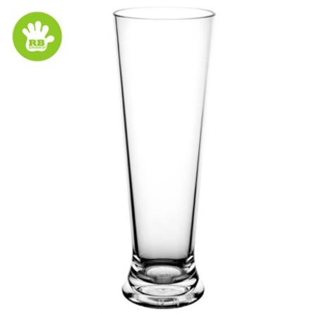 Okrossbart Ölglas 25 cl