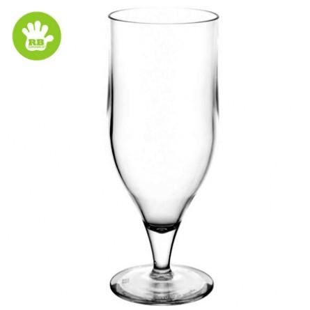 Okrossbart Ölglas 30 cl
