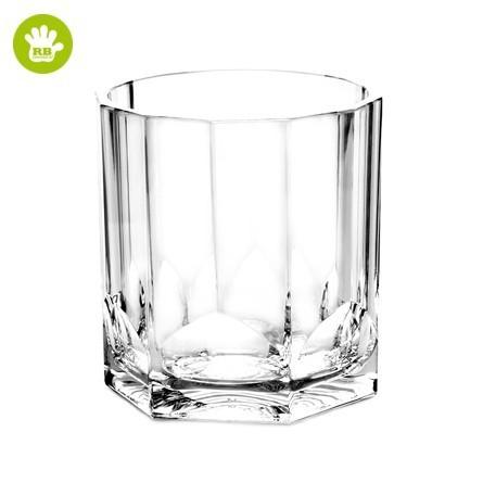 Okrossbart Whiskeyglas 35 cl