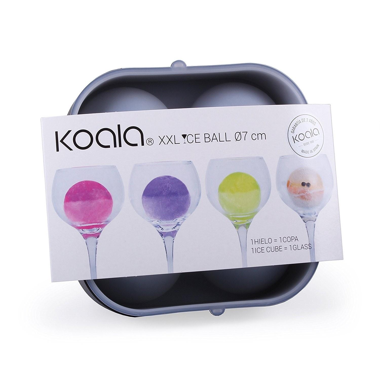 Koala XXL Iceballs