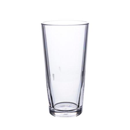 Okrossbart Akvila Longdrink glas 22 cl