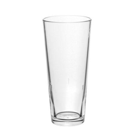 Okrossbart Akvila Longdrink glas 34 cl