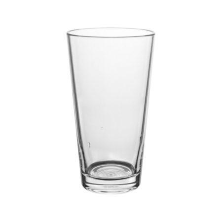 Okrossbart Akvila Ölglas 30 cl
