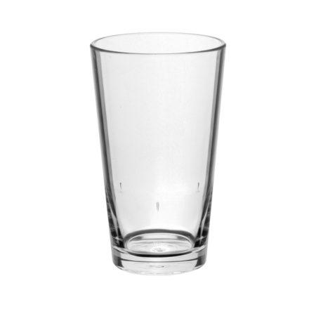 Okrossbart Akvila Ölglas 40 cl