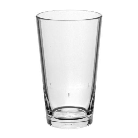 Okrossbart Akvila Ölglas 50 cl