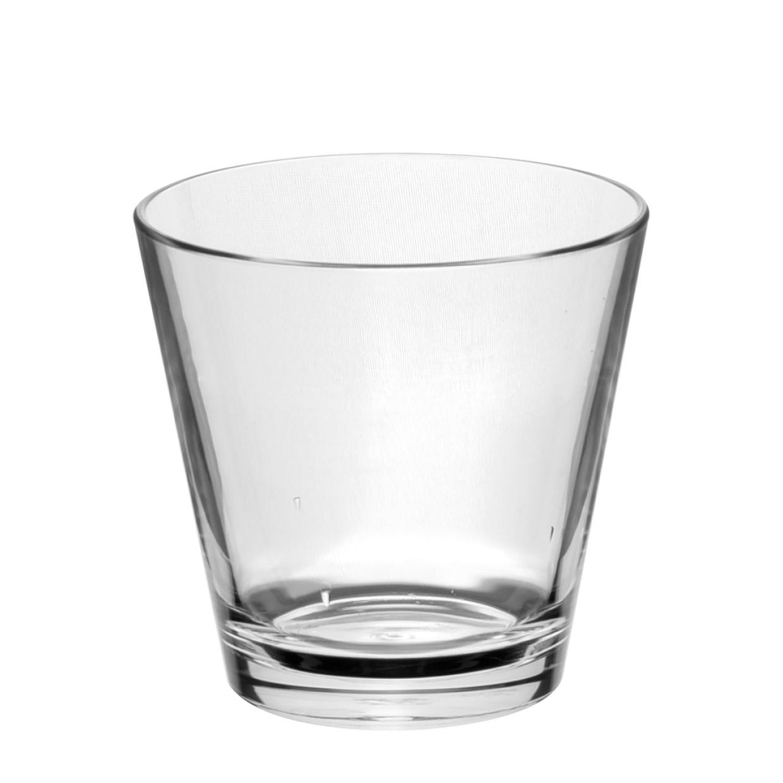 Okrossbart Akvila Drinkglas 35 cl