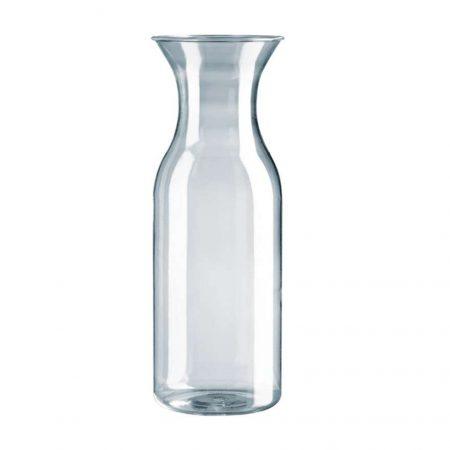 Okrossbart tillbringare 1 liter