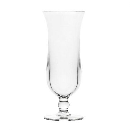 Brudsikre hurricane glas