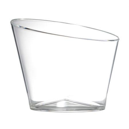 Oval flaskekøler 5 liter