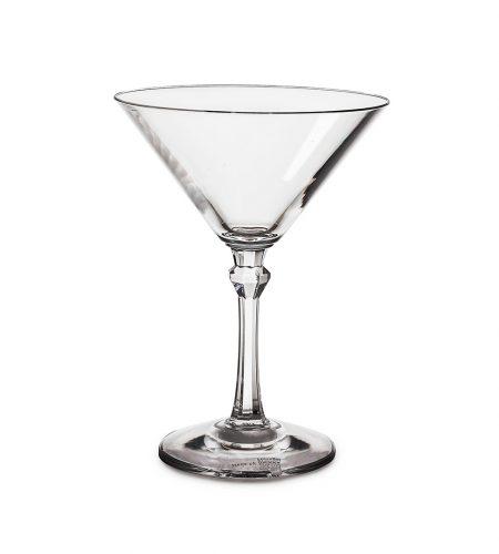 Okrossbart Martiniglas 20 cl