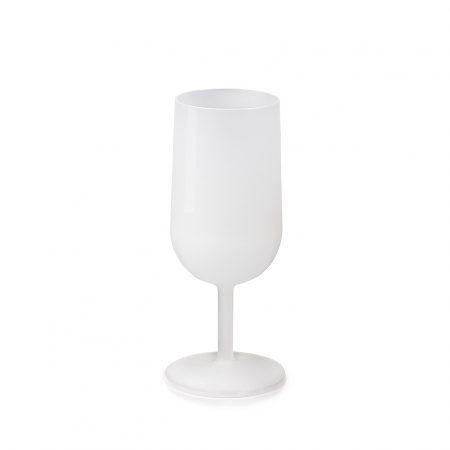 aatervinningsbara-vinglas